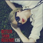 BetterthanRevenge136 avatar