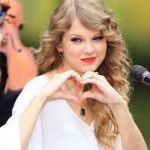 SwiftLOVER1420 avatar