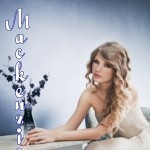 amazingtaylor13 avatar