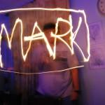 MarkTheMiggy avatar