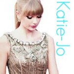 Katie Jo loves Taylor Swift avatar