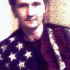 Juseanten avatar