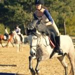 whitehorse97 avatar