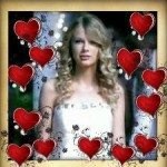 AnOnYmOuS_SwIfTie13 avatar