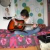 ChloeMorgane13 avatar