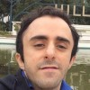Andre3613 avatar