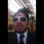 Steve Ditch avatar