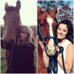 swiftie_cowgirl avatar