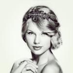 NatashaaaSwift13 avatar