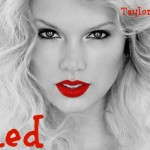 LEXI _SWIFTIE avatar