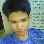 Enchanted Mark_13 avatar