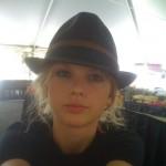 Benedicta Rosalind avatar
