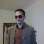 Soheil SbB avatar