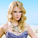 TaylorSwiftLoverk avatar