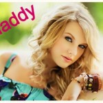 MaddyEH avatar