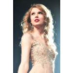 Tayspiration avatar
