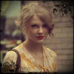 Rita_Fearless avatar