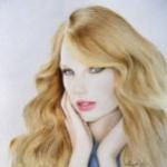 Old Swifty avatar