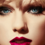 Evelin Swifty avatar