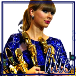 Taylor swift fans 4 ever swiftie avatar