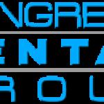 Congress Dental Group avatar