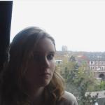 nynkexd avatar