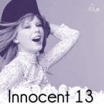 Innocent 13 avatar