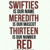 Amanda_the_Swiftie avatar
