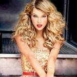 thebestdaywithtaylor avatar