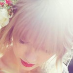 Proudtobeswiftie13 avatar