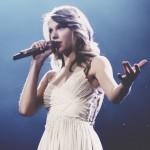 TaylorStarlight avatar