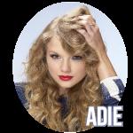Adieswift13 avatar