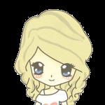 lindibuta avatar