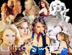 GlitterSwiftie13 avatar