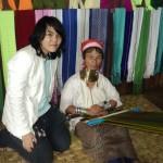 Po Pwint Phyu Thin avatar