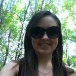 HannahSmith2515 avatar