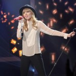 Swiftie Gleek avatar