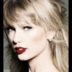 she_left_me_wonderstruck avatar