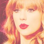 TaylorInspiresMe(: avatar