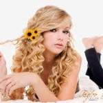 swiftlover13000 avatar