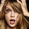 Directioner_Swiftie_forever3 avatar