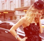 T.Taylor13 avatar