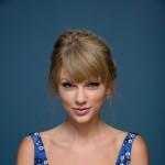Alison Swift avatar