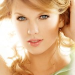 TaylorSwiftie13yeah avatar