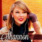 Shannon1120 avatar