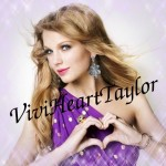 ViviHeartTaylor avatar