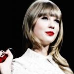 Taylorswiftfan1389 avatar