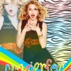 Crazier For Taylor Swift avatar