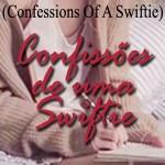 Swiftie Confessa avatar