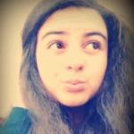 LaraSwiftie avatar